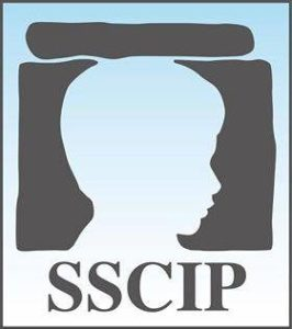 Homepage - SSCIP